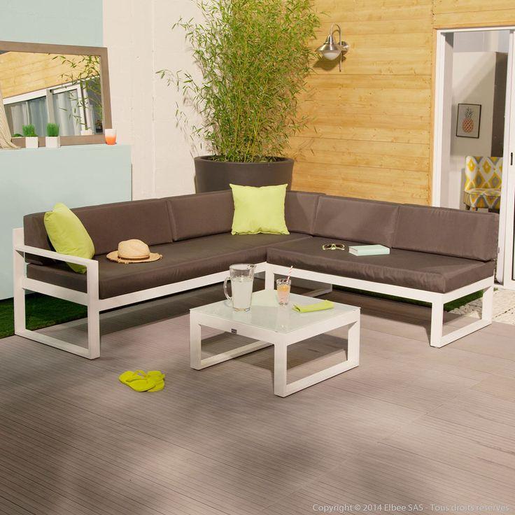 Table Basse De Salon De Jardin Leclerc - Mailleraye.fr Jardin encequiconcerne Salon De Jardin Pas Cher En Plastique Leclerc