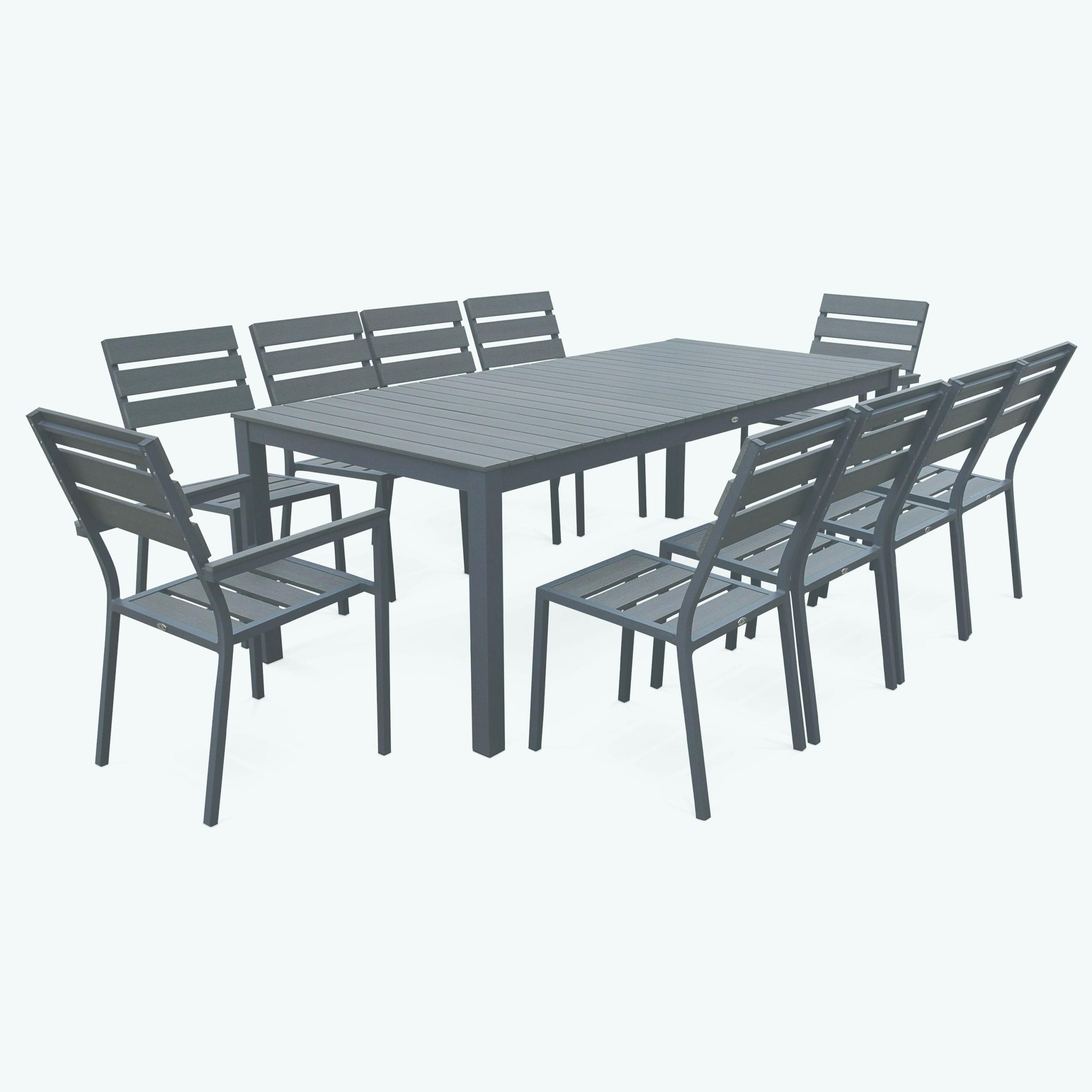Table Basse Salon De Jardin Gifi Élégant Gifi Table Jardin tout