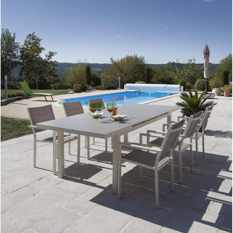 Table Basse Salon De Jardin Leroy Merlin - Abri De Jardin avec Solde Salon De Jardin Leroy Merlin