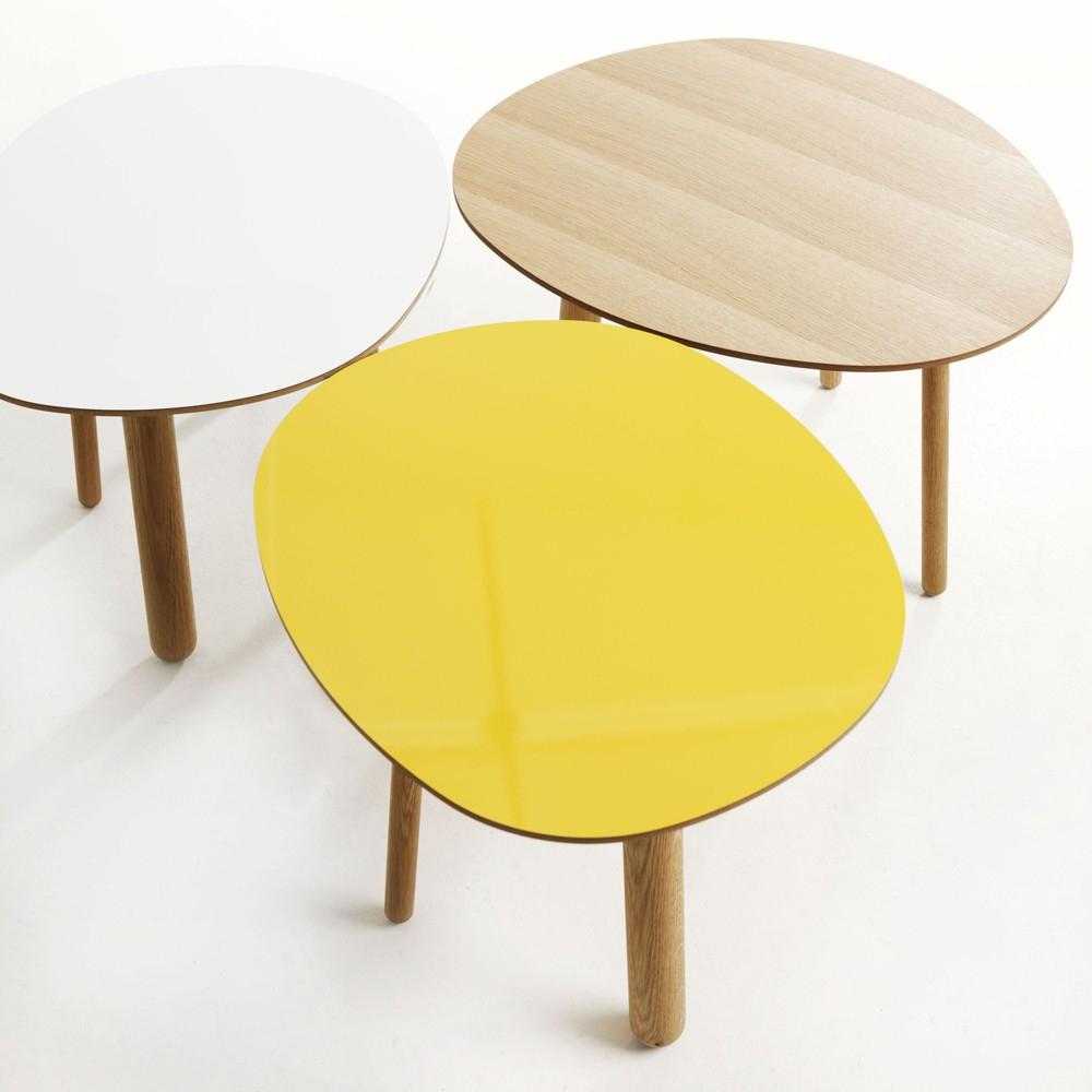 Table Basse Scandinave Potiron - Atwebster.fr - Maison Et à Potiron Meubles