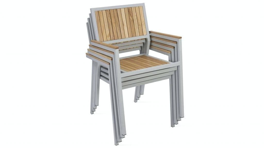 Table Chaise De Jardin Pas Cher – Razvan.co encequiconcerne Chaise De Jardin Auchan