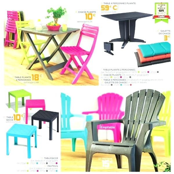 Table Chaise De Jardin Pas Cher – Razvan.co intérieur Chaise De Jardin Auchan