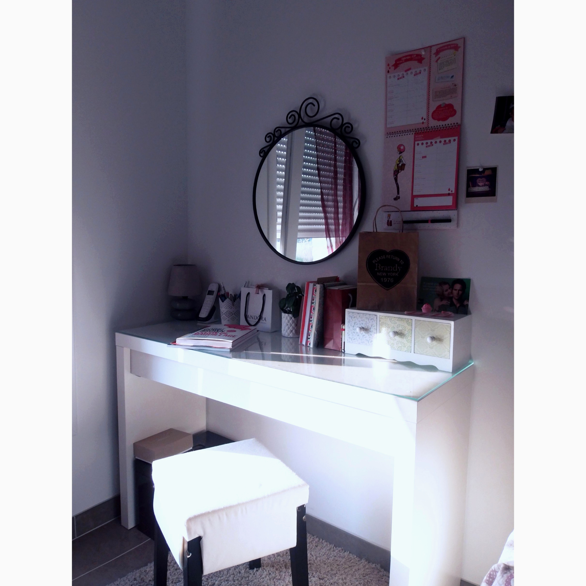 Table Console Extensible Ikea dedans Table Salle A Manger Extensible Fly