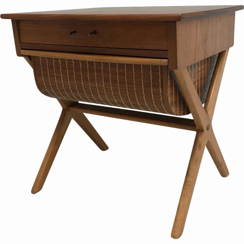 Table De Balcon Rabattable Carrefour Frais Galerie Table destiné Table De Jardin Pliante Carrefour