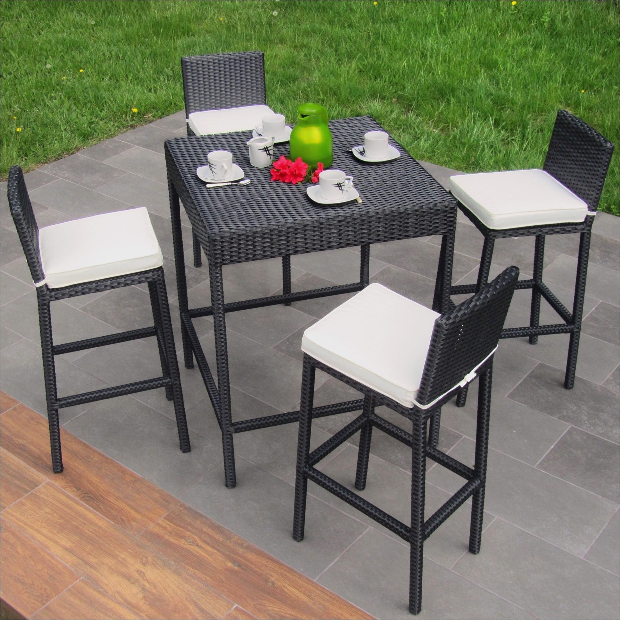 Table De Balcon Rabattable Carrefour Frais Galerie Table serapportantà Table De Jardin Pliante Carrefour