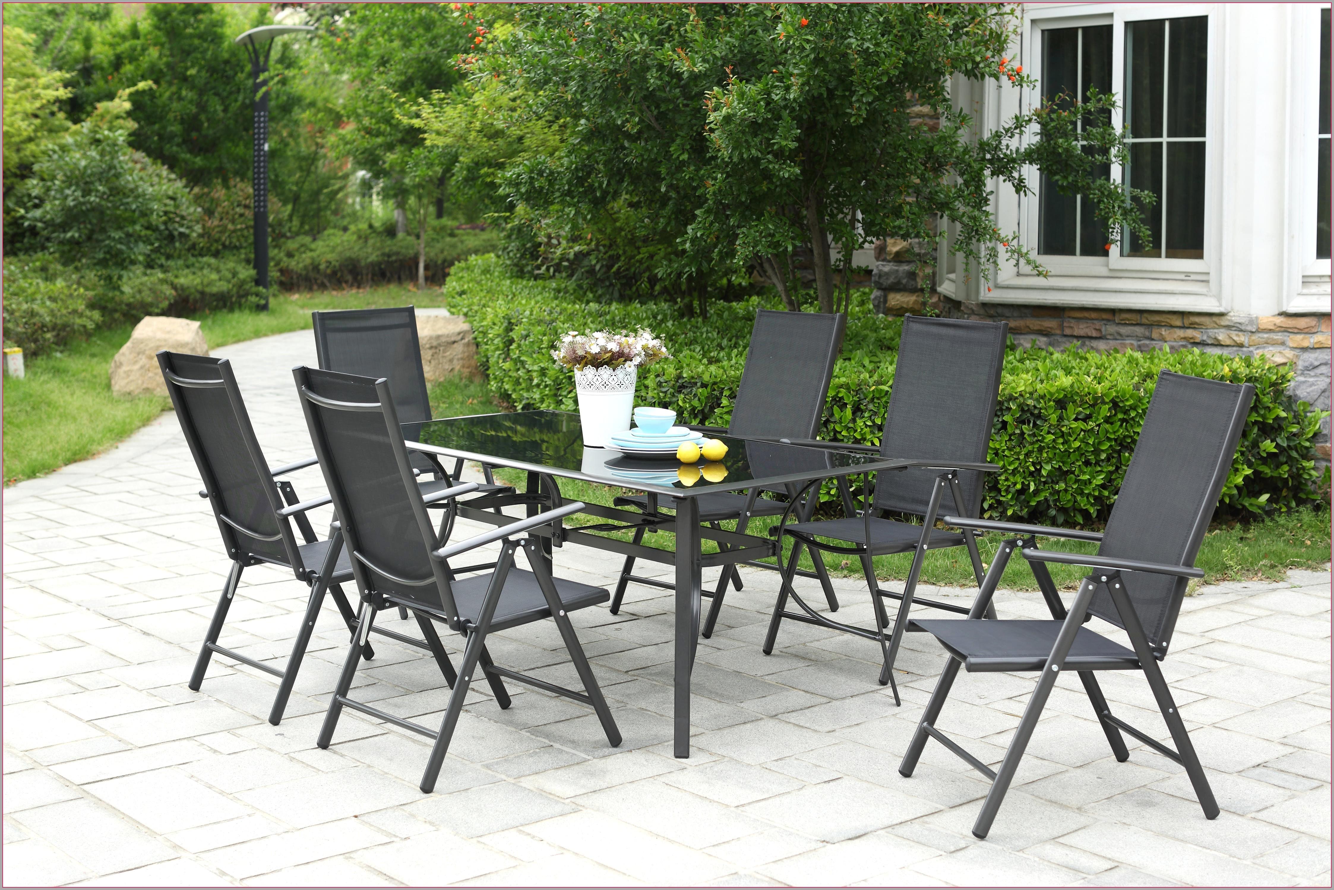 Table De Jardin 10 Personnes Castorama avec Table De Jardin 10 Personnes