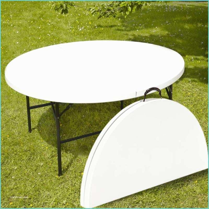 Table De Jardin 10 Personnes Castorama Castorama Salon tout Table Jardin 10 Personnes