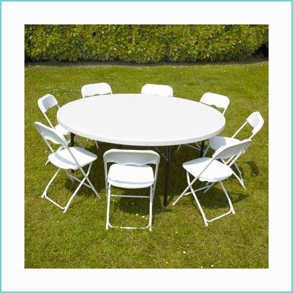 Table De Jardin 10 Personnes Castorama Phil Barbato Jardin à Table Jardin 10 Personnes