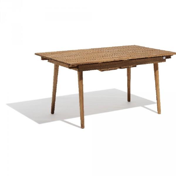 Table De Jardin 8 Personnes Gifi pour Table De Jardin Gifi