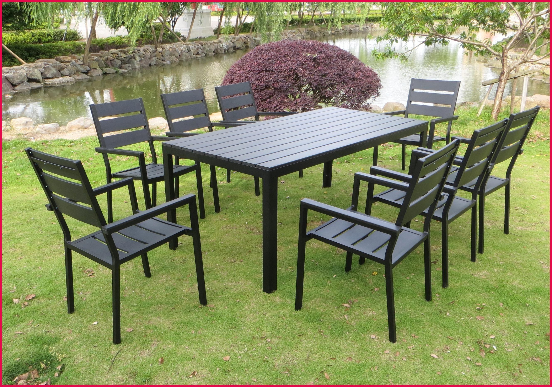 Table De Jardin 8 Personnes Pas Cher serapportantà Table De Jardin Pas Chere