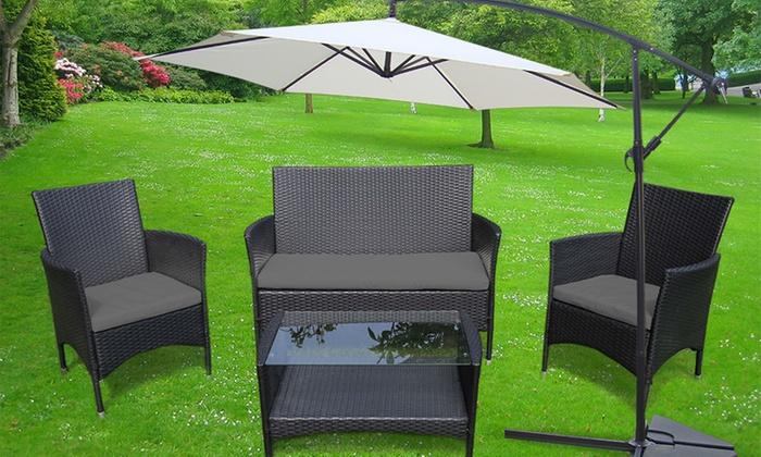 Table De Jardin A Intermarche encequiconcerne Table De Jardin Intermarché