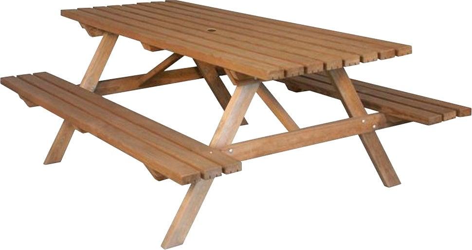 Table De Jardin Bricoman dedans Abri De Jardin Bricoman