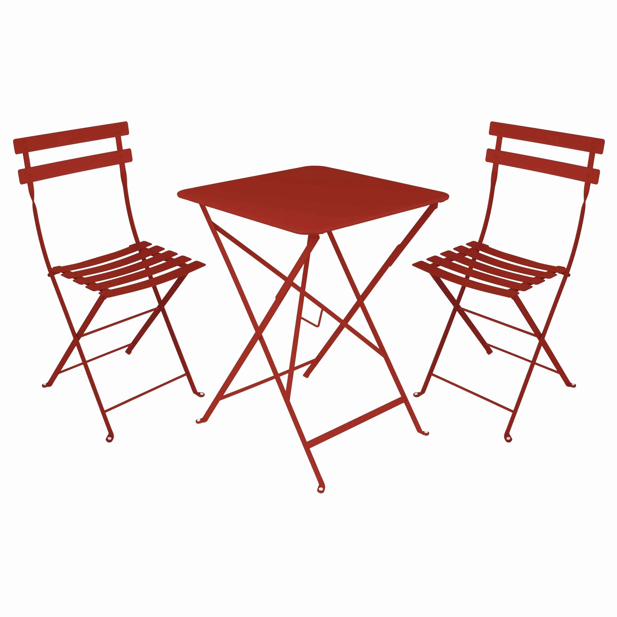 Table De Jardin Carrelee Frais Salon Jardin Pas Cher serapportantà Table De Jardin Pas Cher Leclerc