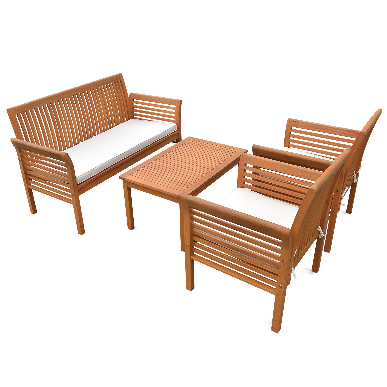Table De Jardin En Plastique Leclerc Id Es De D Coration tout Table De Jardin Leclerc