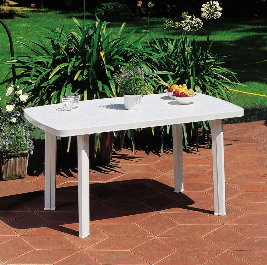 Table De Jardin En Plastique Pas Cher encequiconcerne Salon De Jardin Hesperide Pas Cher