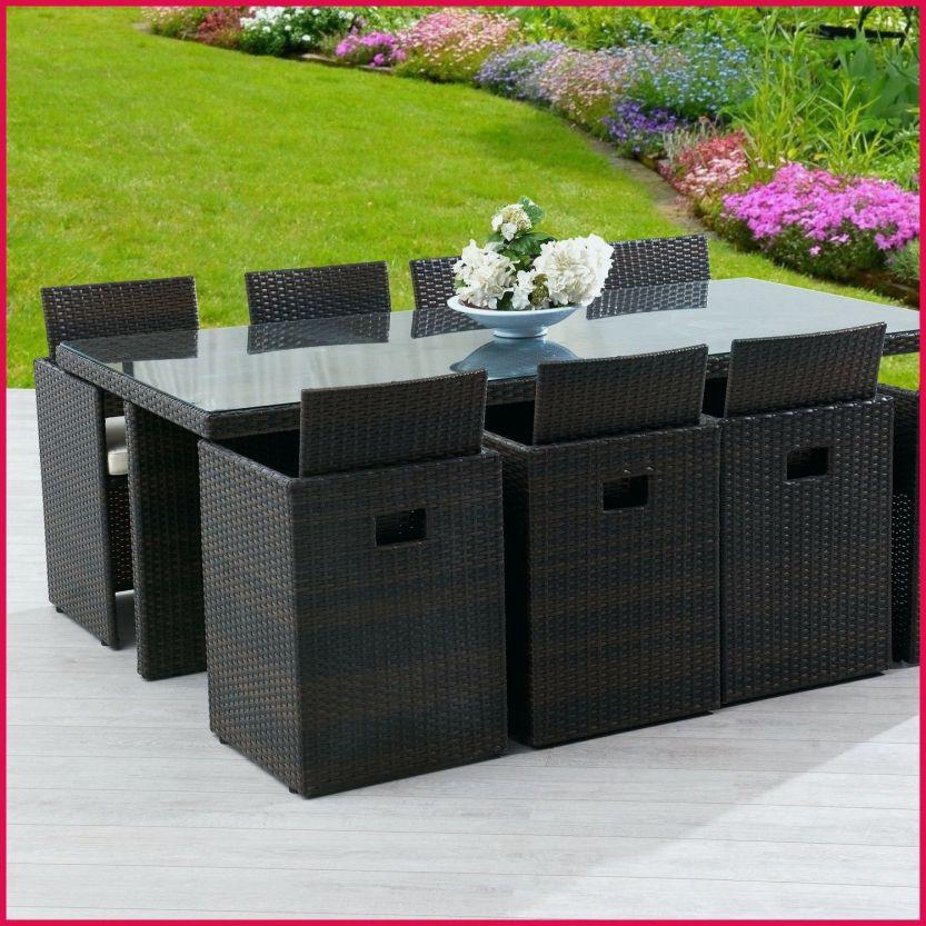 Table De Jardin En Teck Ikea De Luxe Design Intérieur Et intérieur Salon De Jardin Ikea