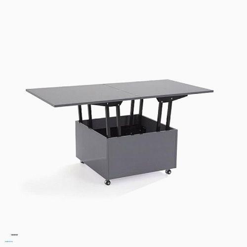 Table De Jardin Intermarché Basique Amazing Chaise De concernant Table De Jardin Intermarché