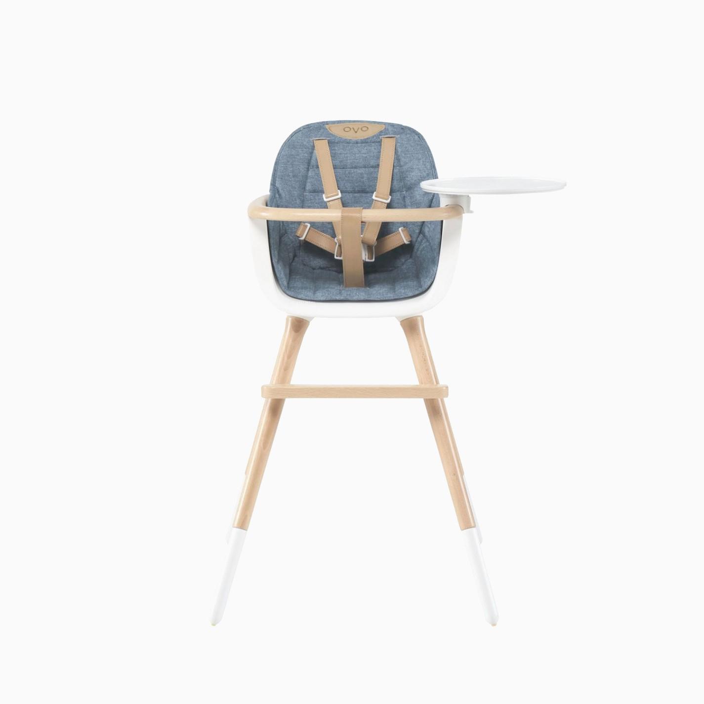 Table De Jardin Intermarché Prestigieuse Luxe Chaise Bébé avec Intermarché Table De Jardin
