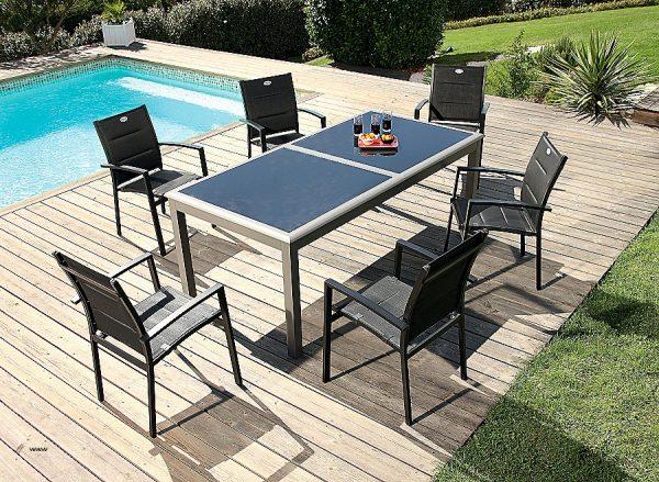 Table De Jardin Occasion Le Bon Coin dedans Le Bon Coin Meubles D Occasion