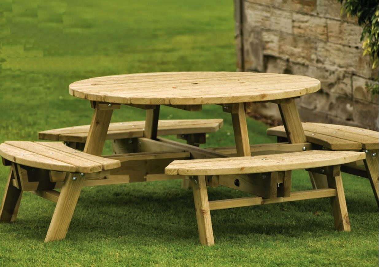 Table De Jardin Pas Cher ~ Meuble Design Pas Cher avec Table De Jardin Pas Chere