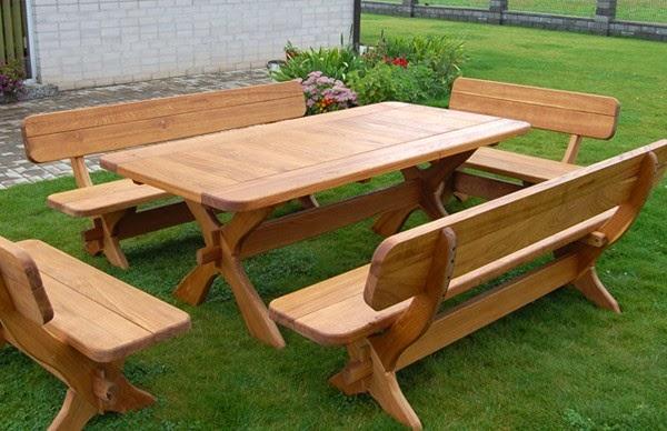 Table De Jardin Pas Cher ~ Meuble Design Pas Cher serapportantà Table De Jardin Pas Chere