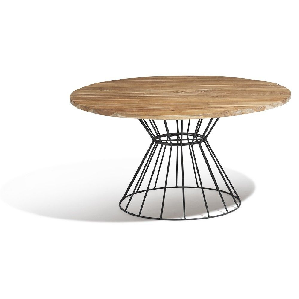Table De Jardin | Table De Jardin Gifi, Table Et Table encequiconcerne Table De Jardin Gifi