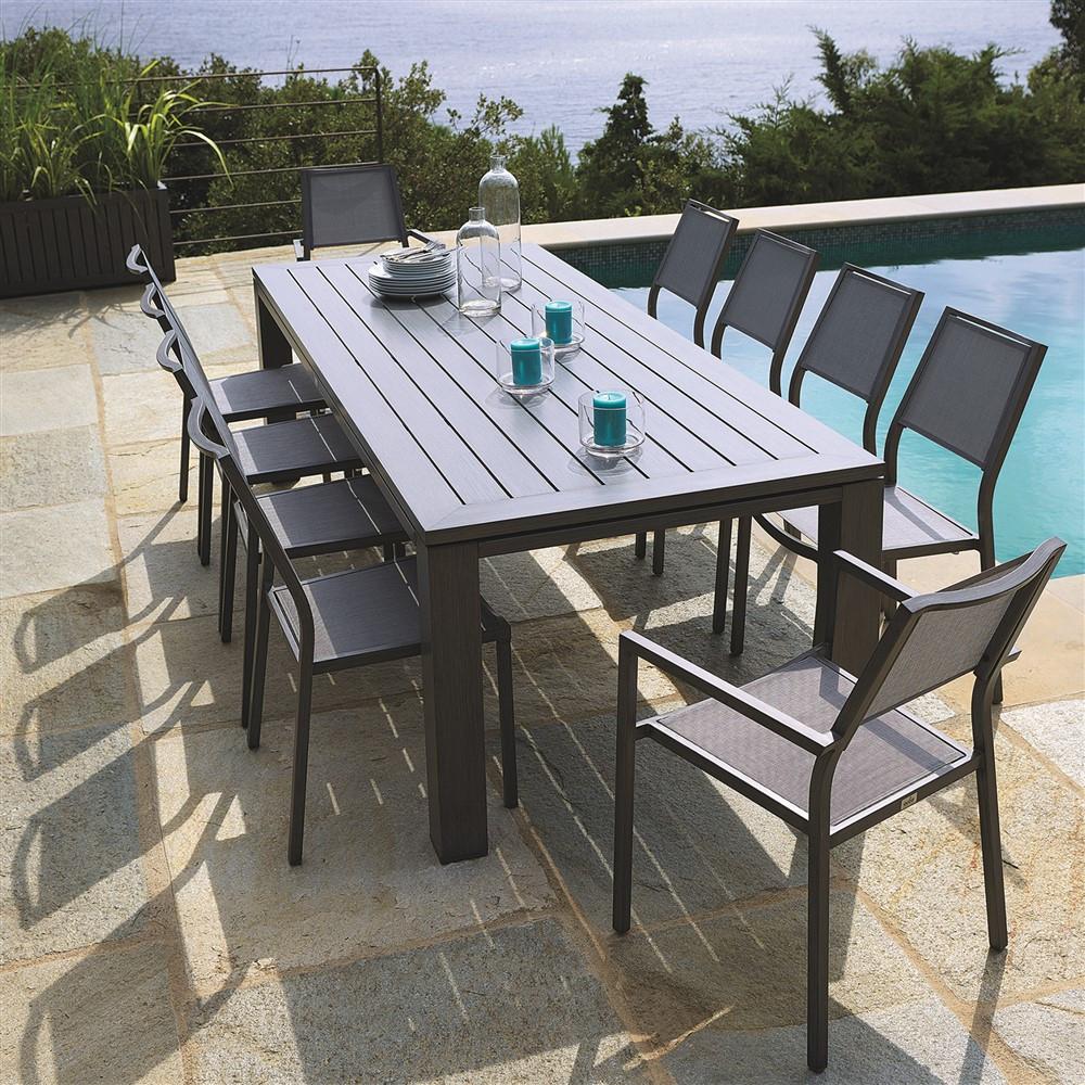 Table De Salon De Jardin Bricorama - Abri De Jardin Et avec Balancoire Bricorama