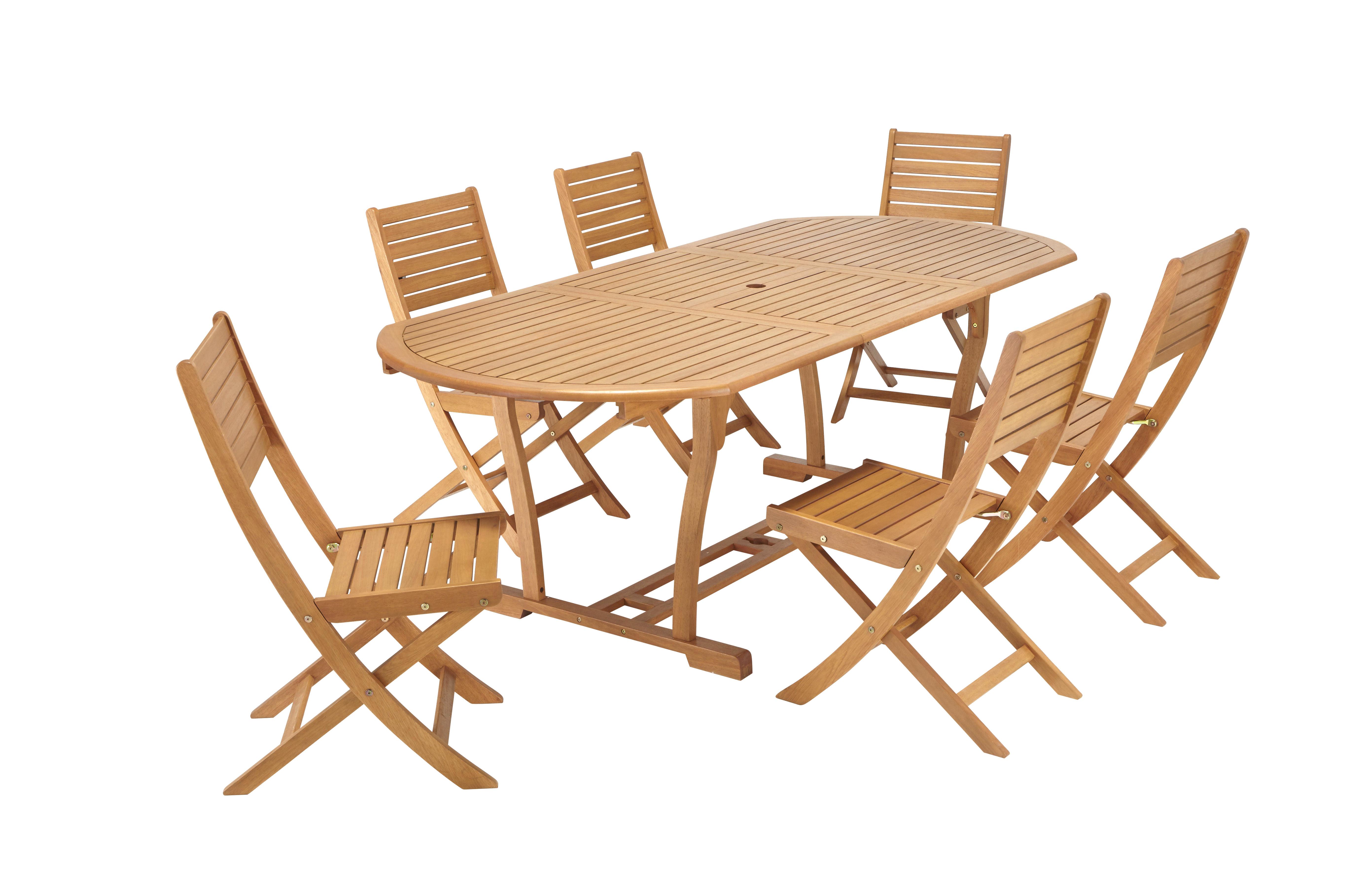 Table Et Chaise De Jardin Carrefour Inspirations Et encequiconcerne Table De Jardin Pliante Carrefour