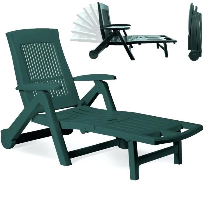 Table Et Chaise De Jardin Pas Cher Table Chaise De Jardin serapportantà Chaise De Jardin Auchan
