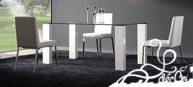 Table Et Chaises Salle A Manger Ikea intérieur Meuble De Salle A Manger Ikea