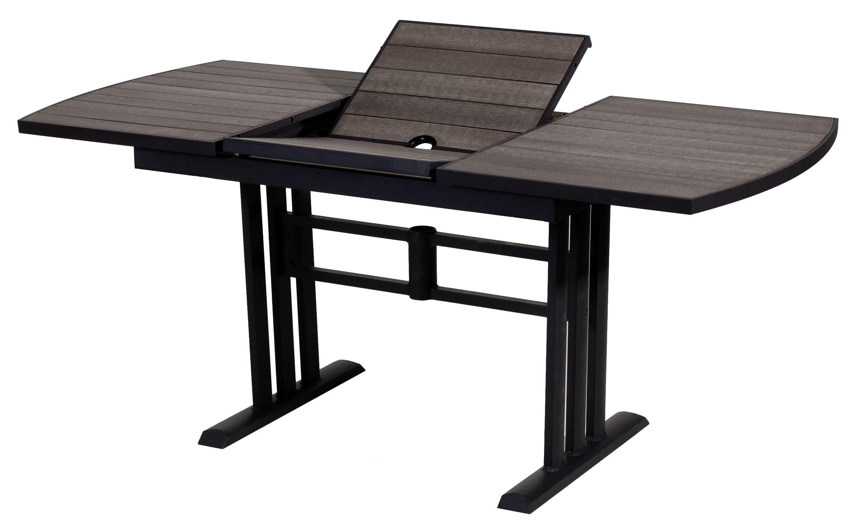 Table Jardin Extensible Pas Cher encequiconcerne Salon De Jardin Aluminium Pas Cher