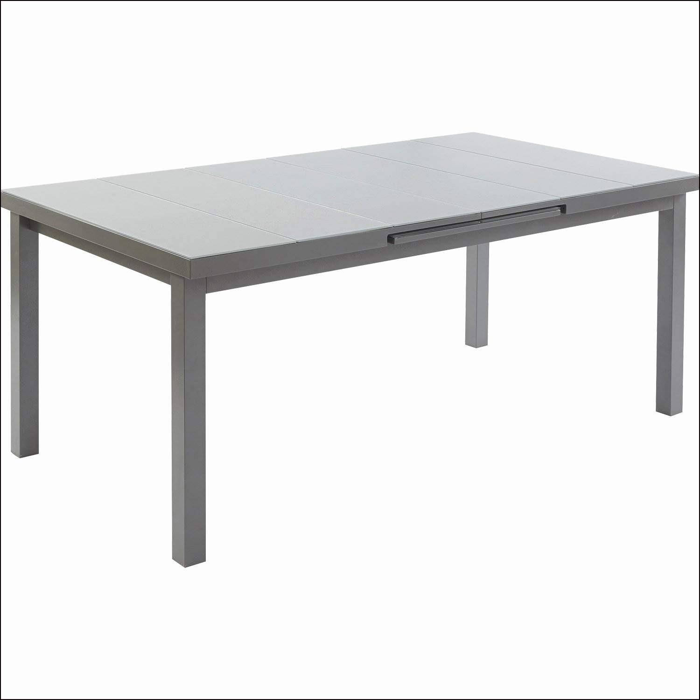 Table Picnic Bois Leclerc Neuf Exquis Table De Jardin dedans Table De Jardin Leclerc