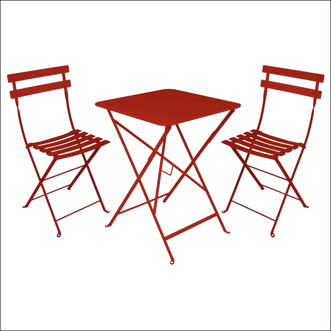 Table Picnic Bois Leclerc Tranquille Table De Jardin à Table De Jardin Leclerc