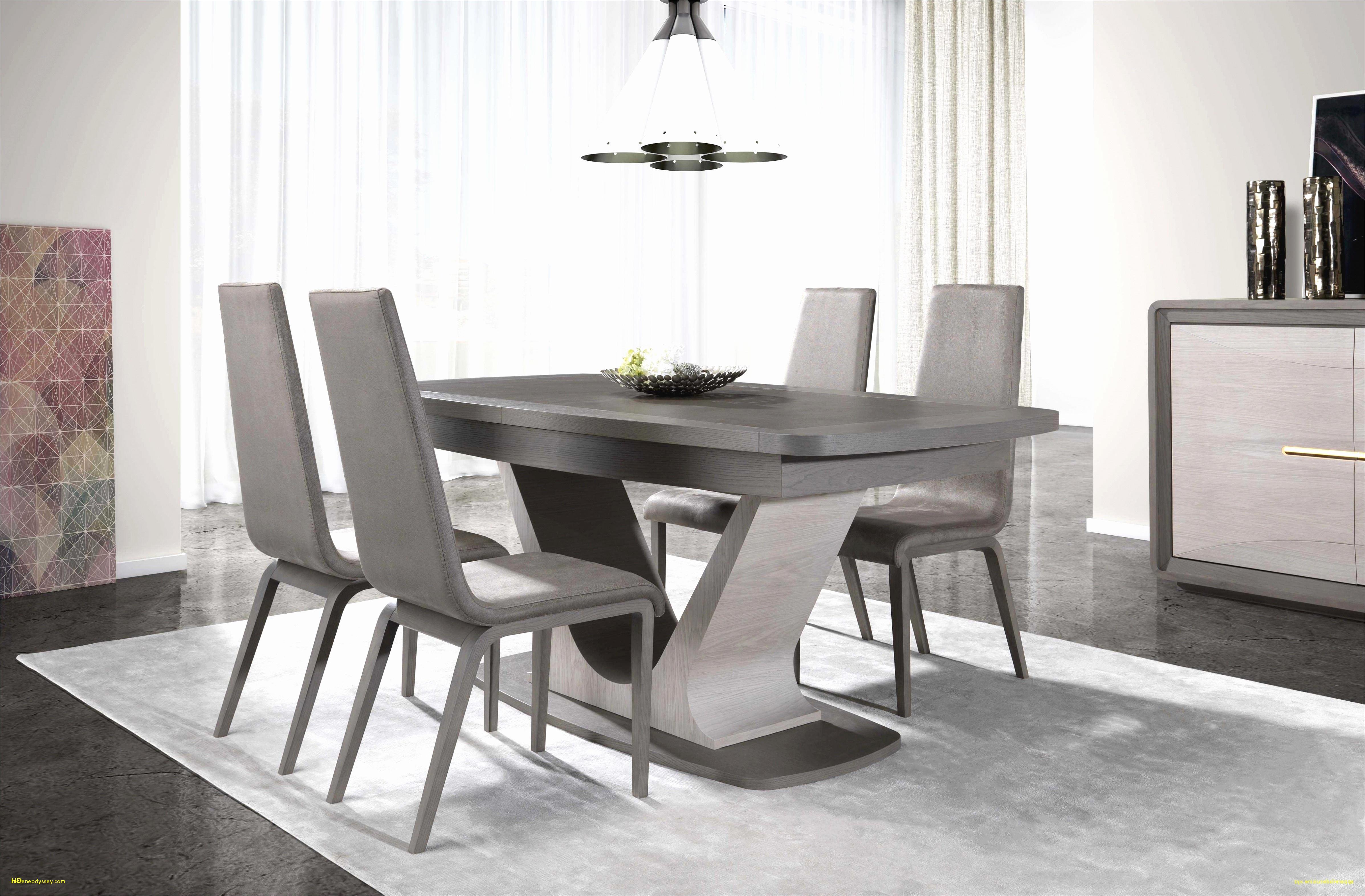 Table Plateau Ceramique Extensible Unique Divin Table Salle avec Table Salle A Manger Plateau Ceramique