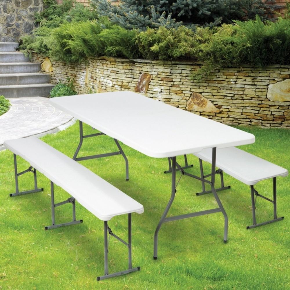 Table Pliante Castorama Majestueux Table De Jardin Pliante tout Table De Jardin Pliante Carrefour