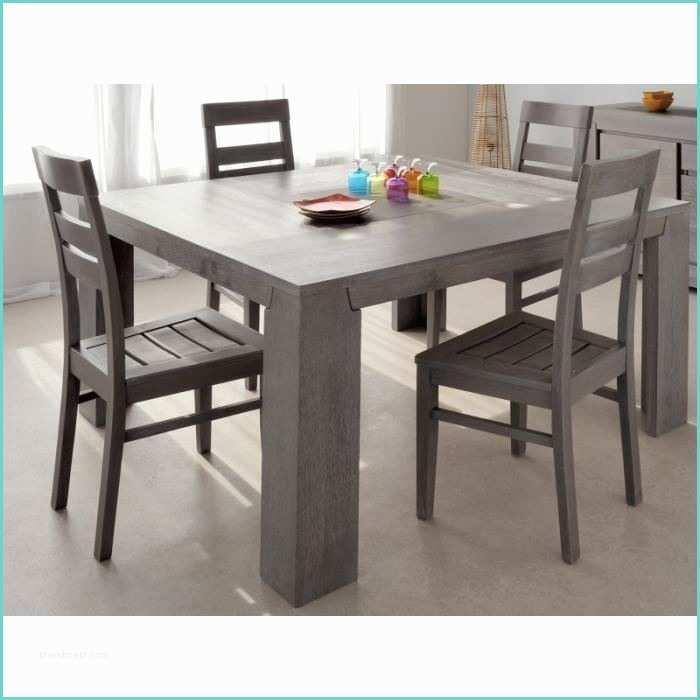 Table Salle A Manger Avec Rallonge Ikea Merveilleux La destiné Table Salle A Manger Ikea