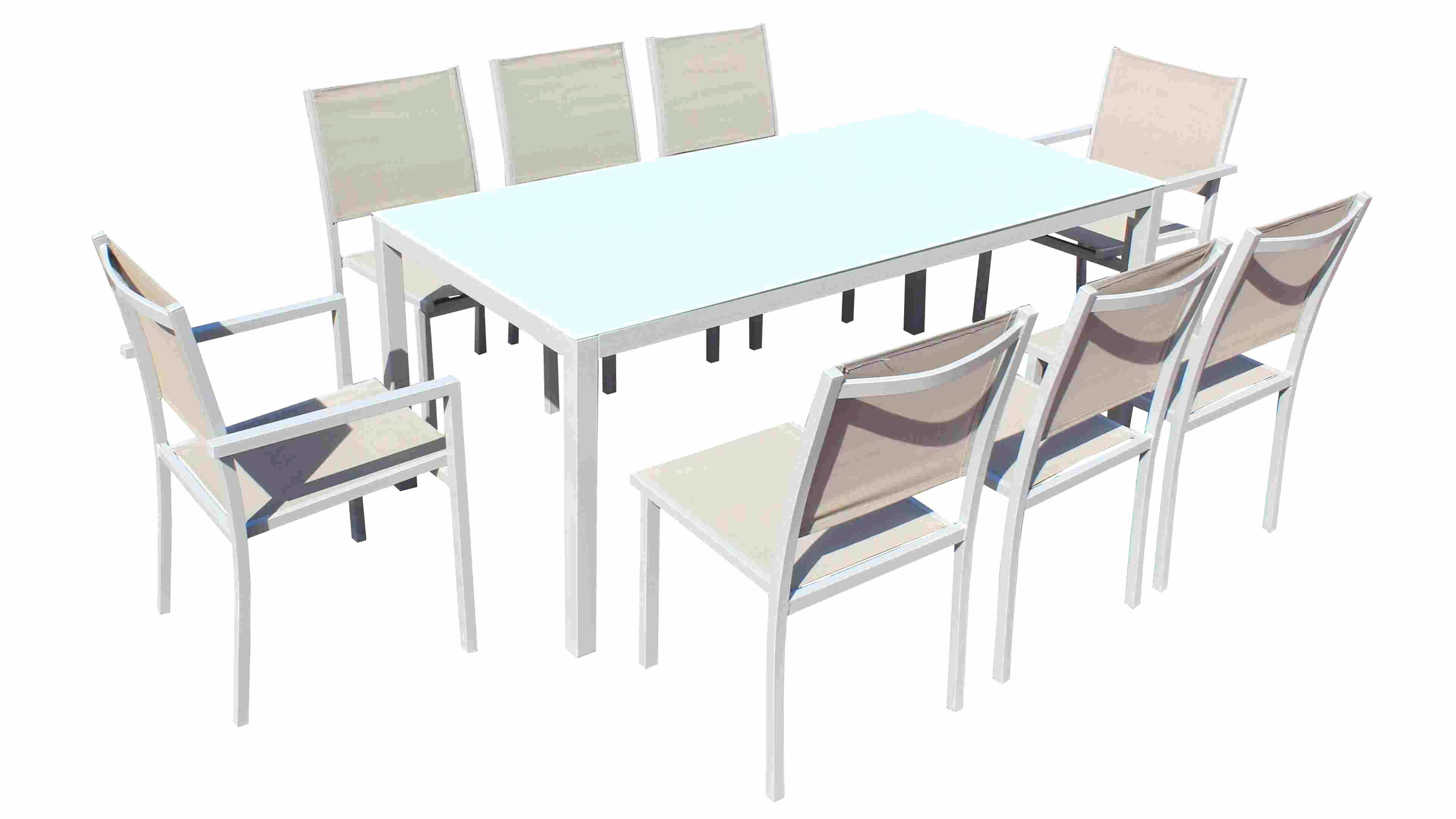Table Salle A Manger Extensible Fly Frais Table Manger concernant Table Salle A Manger Extensible Fly