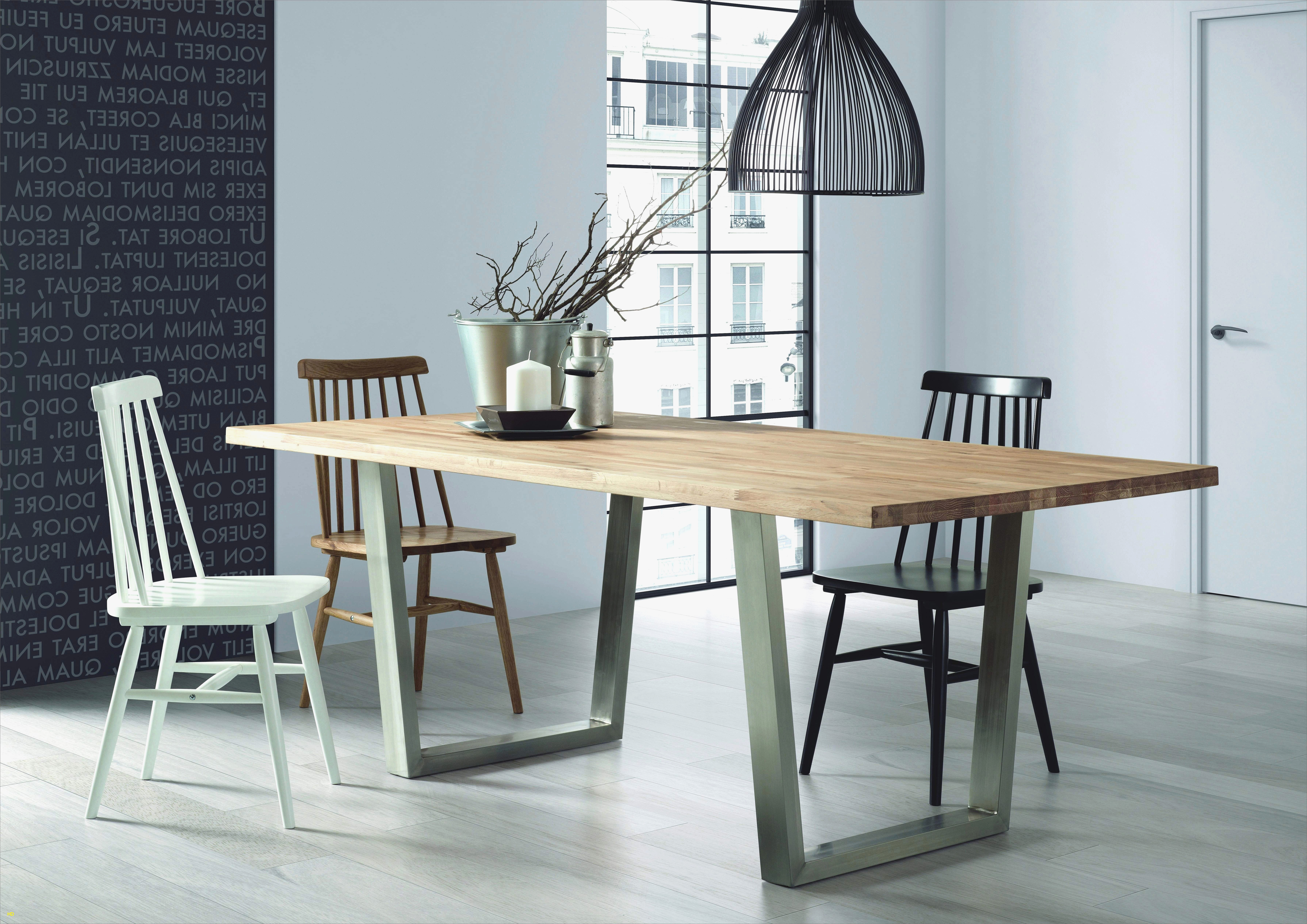 Table Salle A Manger Extensible Fly Frais Table Manger destiné Table Salle A Manger Extensible Fly