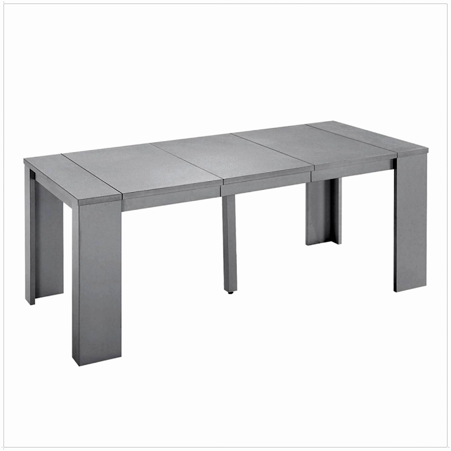 Table Salle A Manger Extensible Fly Frais Table Manger encequiconcerne Table Salle A Manger Extensible Fly