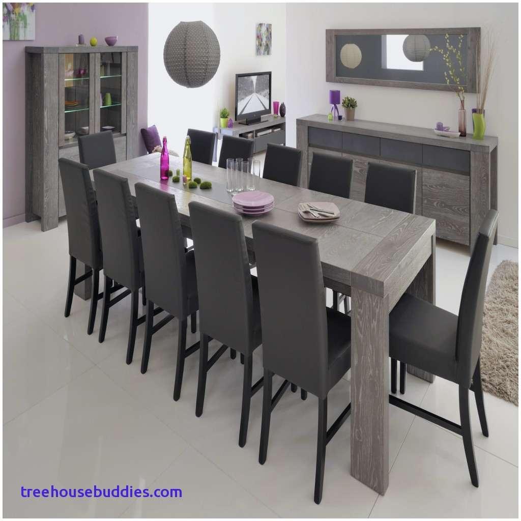 Table Salle A Manger Ikea destiné Table Salle A Manger Pliante Ikea