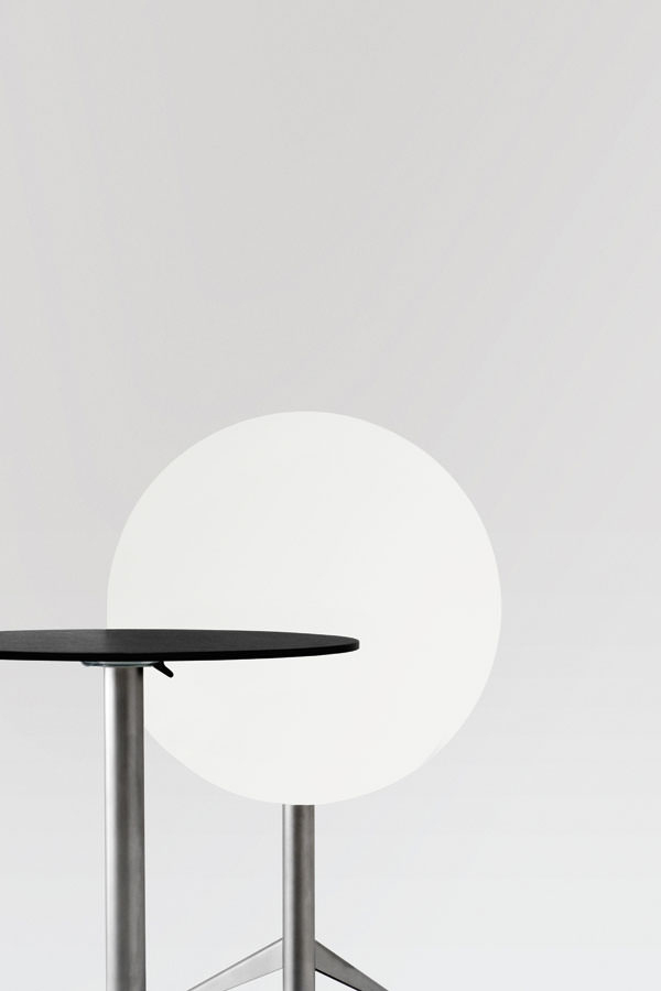 Table Seltz — Angle Droit Design Grenoble Lyon Annecy dedans Meubles Seltz Lyon