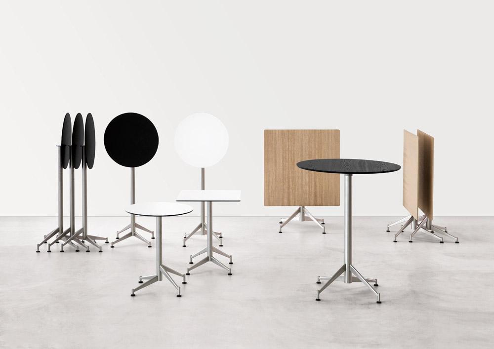 Table Seltz — Angle Droit Design Grenoble Lyon Annecy encequiconcerne Meubles Seltz Lyon