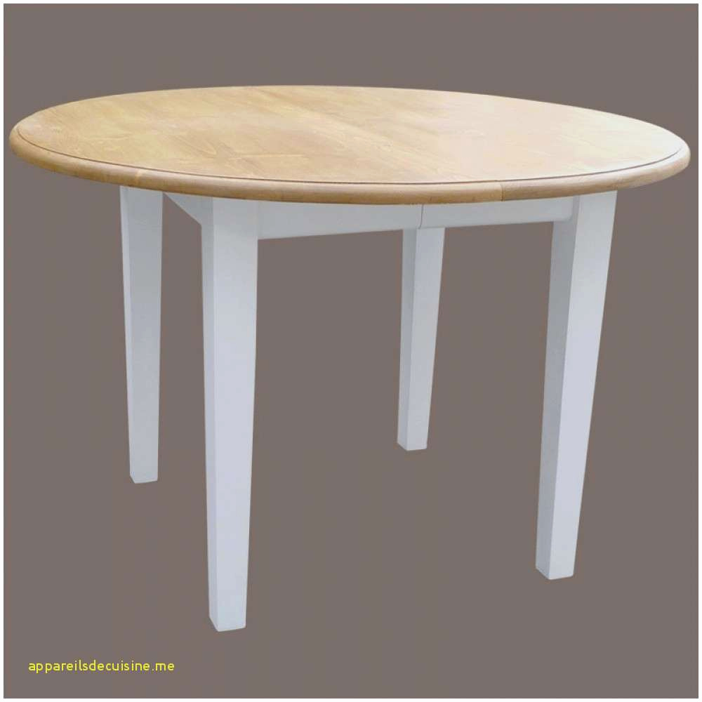 Table Tulipe Extensible Élégant Table Extensible Fly Luxe concernant Table Salle A Manger Extensible Fly
