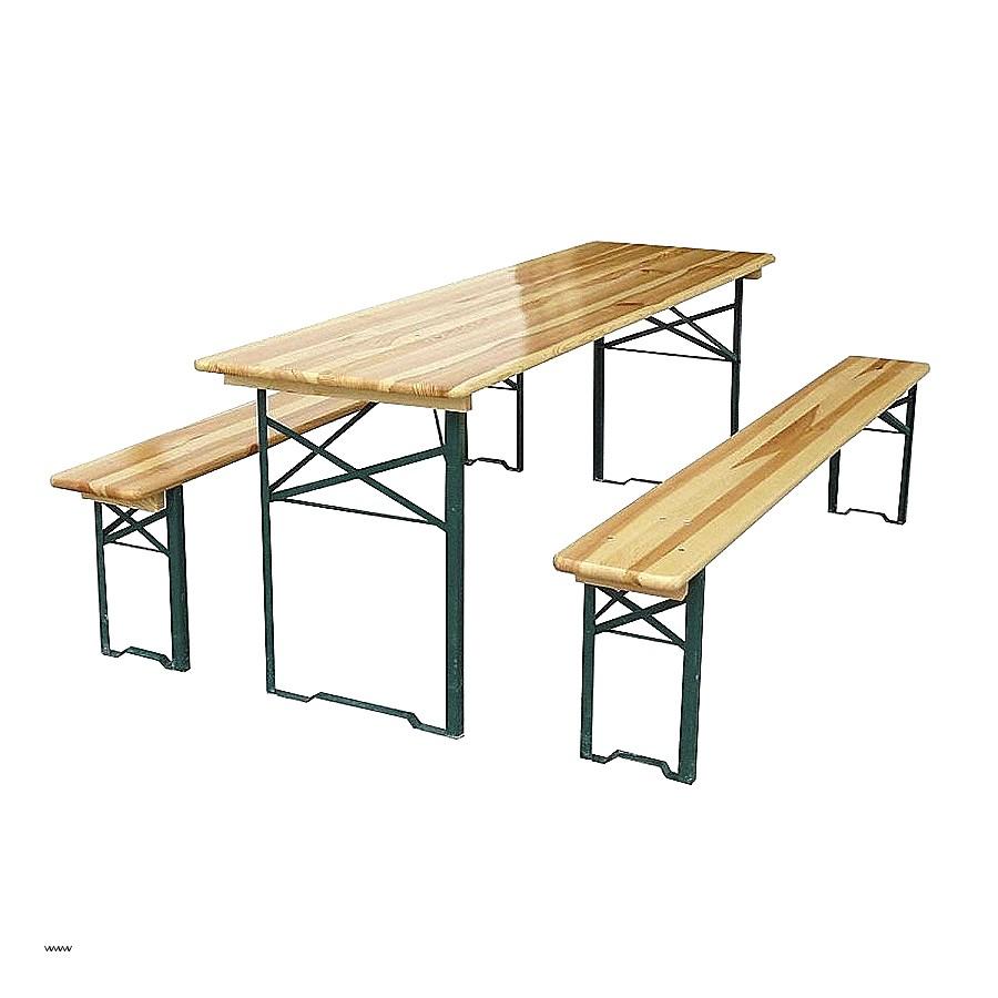 Tabouret Pliant Carrefour Lit With Tabouret Pliant concernant Table De Jardin Pliante Carrefour