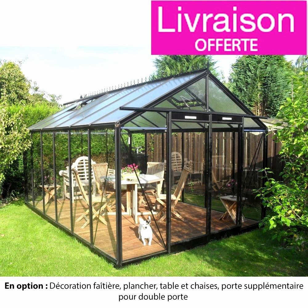 Tente De Jardin Castorama Luxe Abri De Terrasse Castorama dedans Tonnelle Castorama