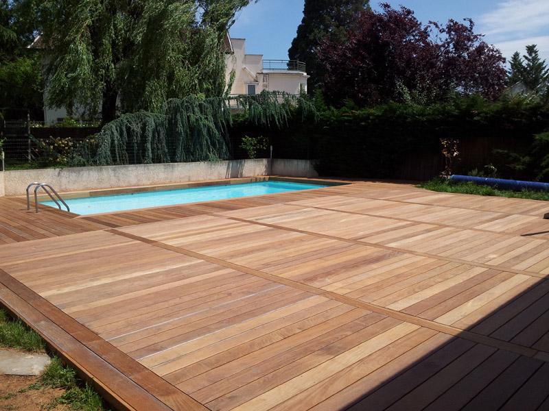 Terrasse Composite Belgique Achat pour Mdsa Composite Avis
