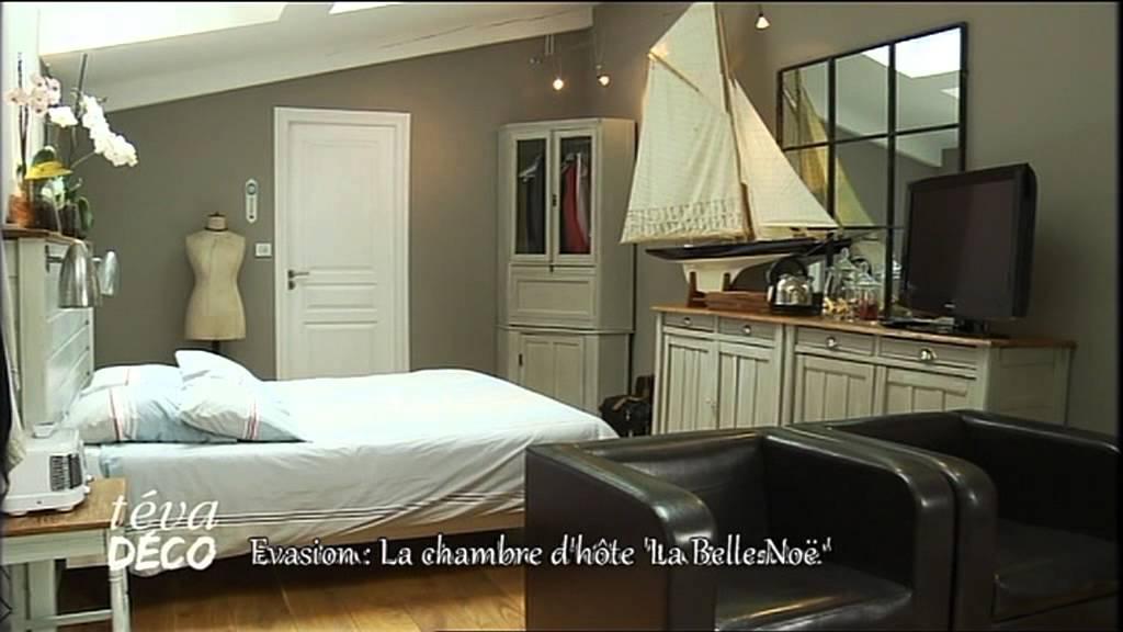 Teva Déco - Cendrine Dominguez Présente Les Chambres D destiné Chambre D Hote Cahors