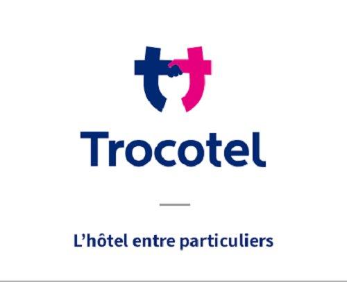 Trocotel — Everybodywiki Bios & Wiki avec Trocotel