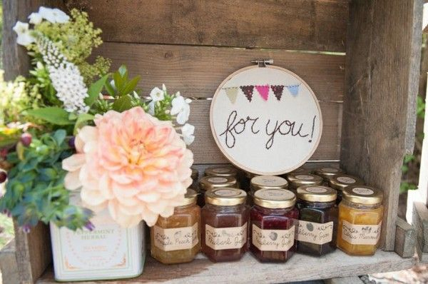 Un Mariage Jardin Anglais : Carnet D'Inspiration | Idee à Idée Cadeau Jardin