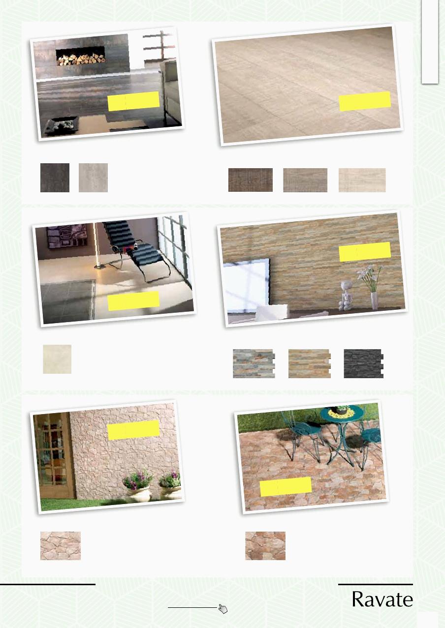 Mobilier De Jardin Leclerc Catalogue Archives Agencecormierdelauniere Com Agencecormierdelauniere Com